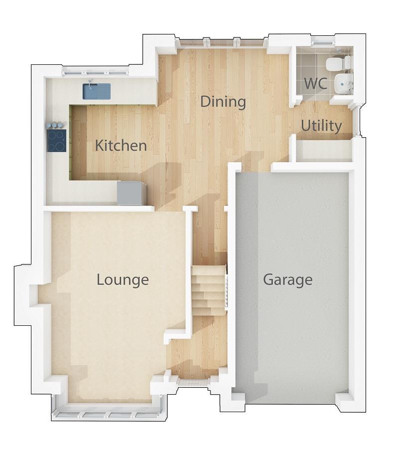 Donnington - Ground Floor.jpg